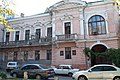 Будинок житловий Преображенська вул., 3.jpg