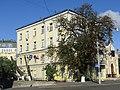 Будинок житловий лютеранської громади, Лютеранська вулиця, 24.jpg