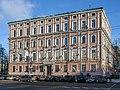 Будинок міської поліції, Київ.JPG
