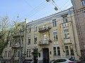 Будинок прибутковий, вул.Лютеранська, 13.jpg
