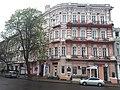 Будино по вулиці Катерининська, 2.jpg