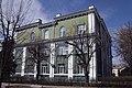 Будівля Великої хоральної синагоги IMG 1572.jpg