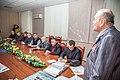 Ветеранська організація ГУ НГУ підбила підсумки роботи за 2015 рік 3562 (24083862625).jpg