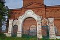 Вильгорт Церковь Святой Троицы 05.jpg