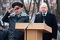 Випуск лейтенантів факультету Національної гвардії України у 2015 році 4 (16323077714).jpg