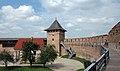 Владича башта. Замок Любарта..jpg
