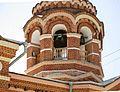 Водяное купол колокола.JPG