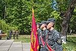 Вшанувати пам'ять героїчних захисників столиці (14) (17230950568).jpg