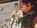 Выступление Энвера измайлова на 12 кузнечном фестивале 27.jpg