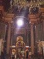 Вірменська церква (Івано-Франківськ) 74.JPG
