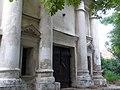 Вірменська церква Успіння Пресвятої Богородиці (7).JPG