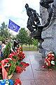 В День ВДВ в Санкт-Петербурге IMG 2492WI.jpg