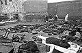 В ростовской тюрьме после отступления немцев.jpg
