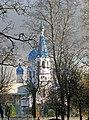 Гатчина. Покровский собор, вид из парка 03.jpg