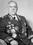 Георгий Константинович Жуков в военной форме.jpg
