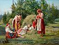 Голынский Сенокос 1892.jpg