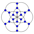 Граф Паппа.png