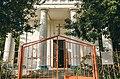 Греко-католическая церковь (1).jpg