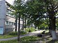 Детский сад №8 - panoramio.jpg