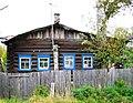 Дом Пянтиной, Петрозаводск, улица Шуйская, 10.JPG