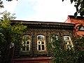 Дом Терентьевых ул. Инская, 65 Новосибирск 3.jpg
