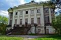 Дом господский (усадебный дом Демидова)3.jpg