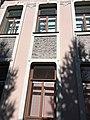 Дом доходный Б.Е. КламбоцкогоIMG 8737.jpg