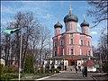 Донской монастырь - panoramio (49).jpg