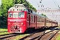 Д1-636, Россия, Смоленская область, станция Смоленск-Центральный (Trainpix 168107).jpg