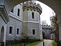 Замок Глубока-над-Влтавой - panoramio (5).jpg