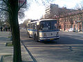 Запорожский автобус 2k10-04-15-19.jpg