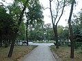 Запоріжжя, Парк ім. Шевченка» 03.jpg