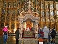 Иконостас Воскресенского собора.jpg