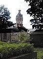 Исидоровская и Фёдоровская церкви.jpg