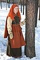Карельский национальный женский костюм.jpg
