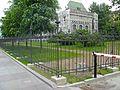 Кирочная 43, ограда02.jpg
