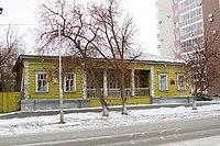 Климова 80а дом декабриста Нарышкина.JPG