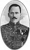 Князь Николай Давидович Жевахов.jpg