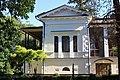 Комплекс заміського будинку М. С. Воронцова 4-4.jpg