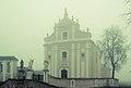 Костьол Святої Трiйцi.1.jpg