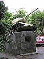 Краматорск, памятник-танк Т-34 (4).jpg