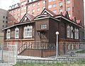 Красноярская, 3 Новосибирск (2).jpg