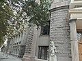 Краєзнавчий музей міста Запорріжжя3.jpg