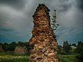 Крэўскі замак 2.jpg
