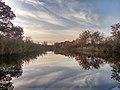 Мальовничий пейзаж. ВБУ Дніпровсько-Орільська заплава.jpg