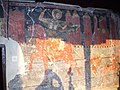 Манастир темска 09.JPG