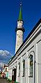 Мечеть Нурулла 03.jpg