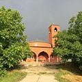 Мечеть в селе Гачалка.jpg
