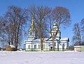 Миколаївська церква. с.Ворсівка.jpg