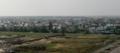 Микрорайон Северный (Тамбов).webp